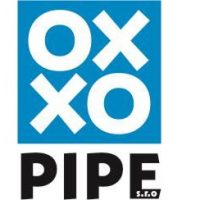 OXXO Pipe1