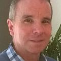 Frank Brokken
