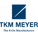 Tkm Meyer