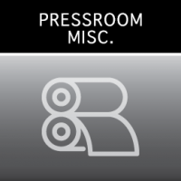Pressroom - Misc Items
